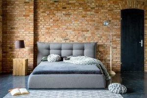 łóżko arezzo 01