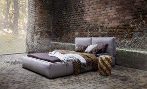 łóżko bari 01