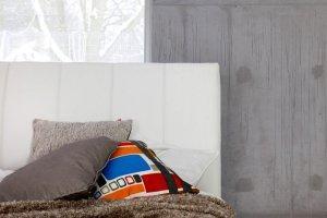 łóżko Casa 02