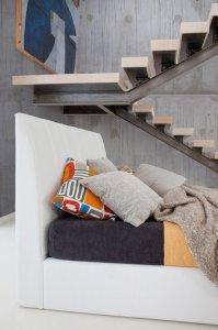 łóżko Casa 03