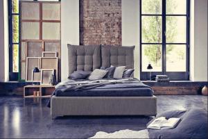 łóżko flex 01