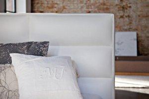 łóżko Lago 03