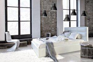 łóżko Lago 01