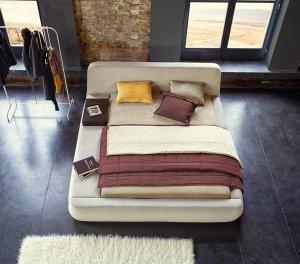 łóżko lars 02