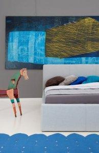 łóżko loft 02