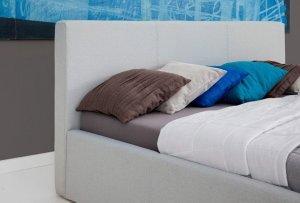 łóżko loft 03