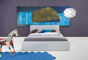 łóżko loft 01