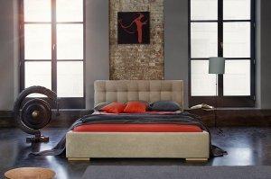 łóżko loren 02
