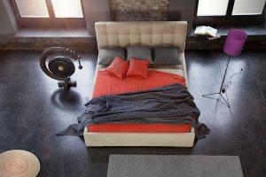 łóżko loren 01
