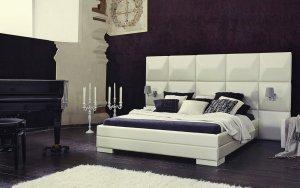 łóżko Medea 01