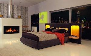 łóżko Modena 01