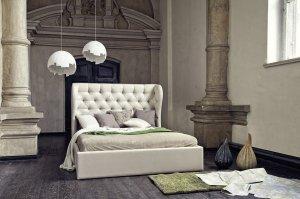 łóżko Paloma 01