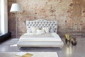 łóżko Royal 01